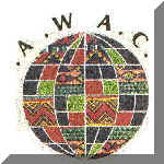 African World Artists Collective