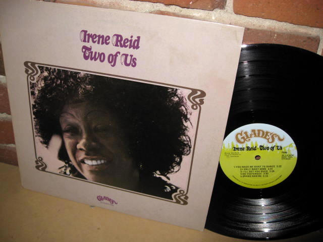 Irene Reid Women In Jazz Www Fyicomminc Com